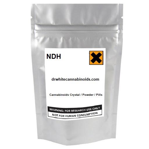n-isobutylhexanone