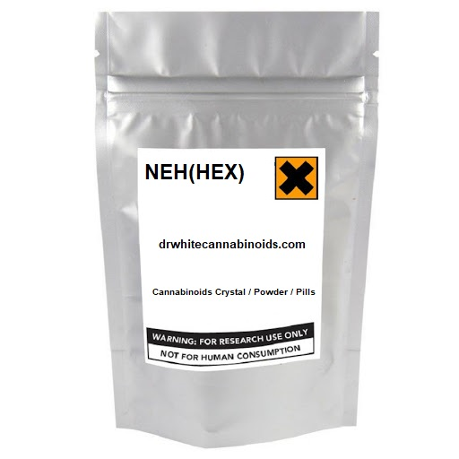BuyHexenCrystal